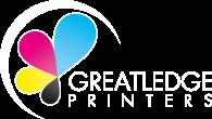 greatledge_logo